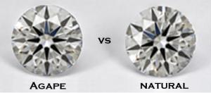 diamante-sintetico-vs-diamante-naturale