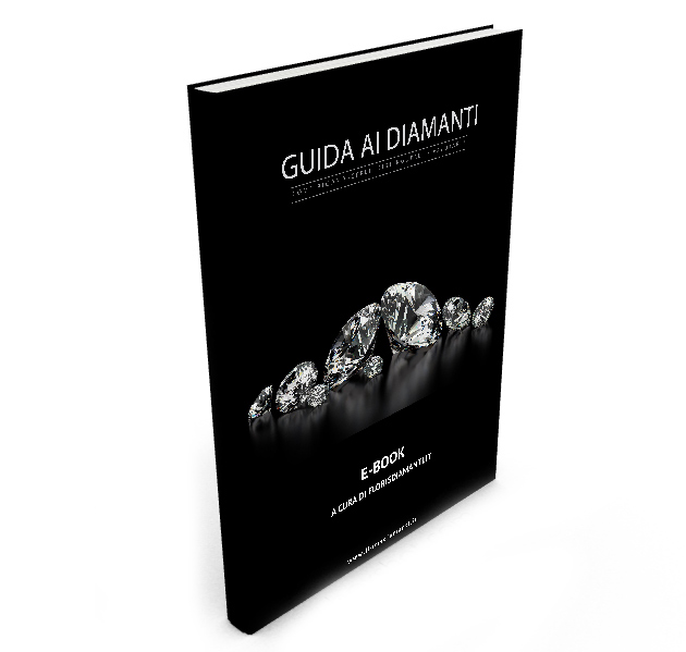 guida-diamanti-ebook