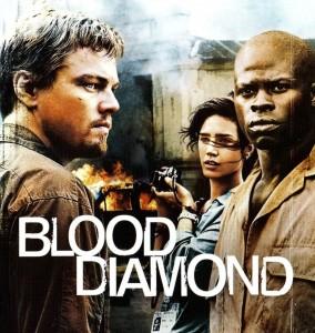 blood-diamond-di-caprio