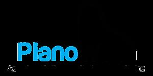 logo agenzia seo pianoweb