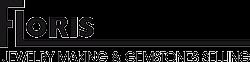 logo di Floris Diamanti