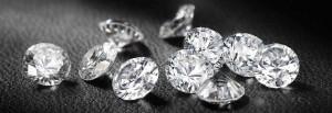 diamanti come evitare fregature