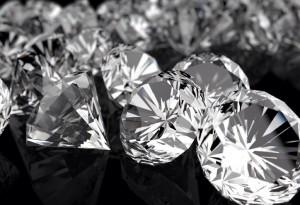 evitare fregature negli investimenti in diamanti