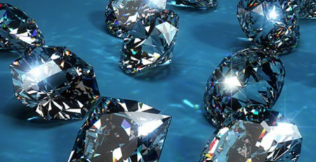 investire in diamanti come evitare fregature