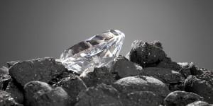 utilizzo dei diamanti